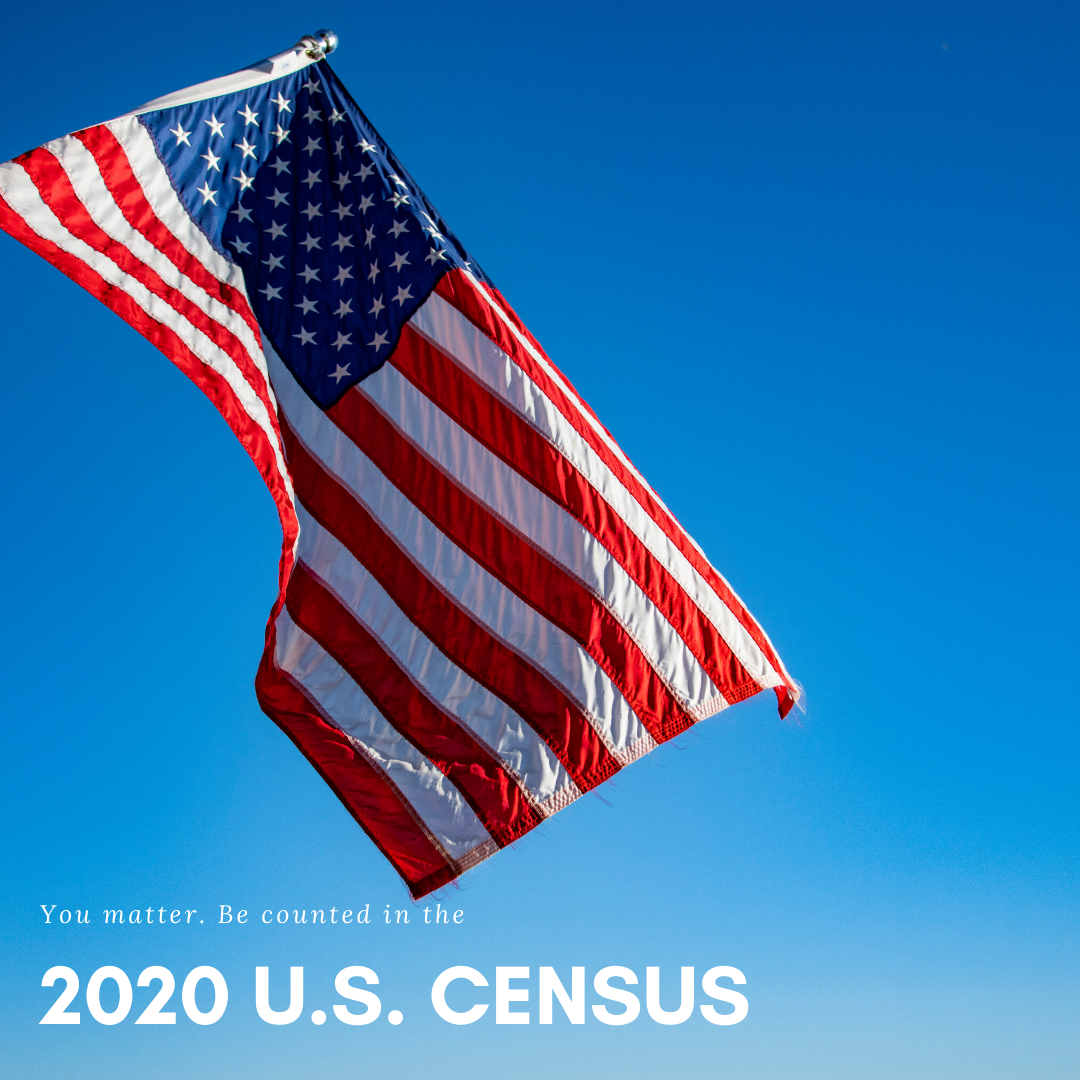 How the Covid-19 Crisis is Affecting the 2020 U.S. Census Photo - Click Here to See