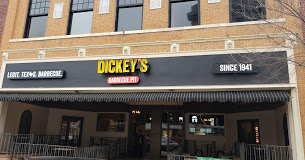 No Waiting at Dickey's Barbecue Pit in Independence Photo - Click Here to See